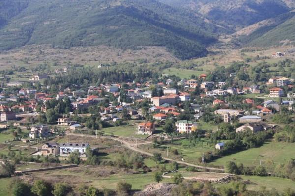 """Voskopoja, """"Viena"""" Shqiptare, shtëpia e diturisë dhe """"Shtëpia e Duarve të Arta"""""""