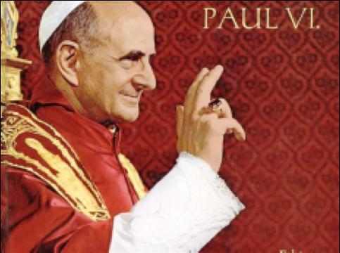 Pablo-VI