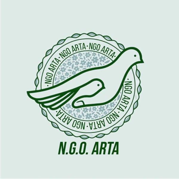 NGO Arta