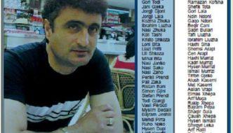 67 të pushkatuarit e Mehmet Shehut – Flet familjari i dy prej viktimave